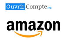 créer un compte Amazon premium
