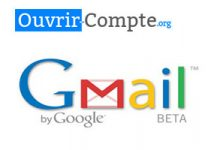 Ouvrir-un-compte-Gmail