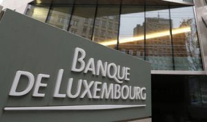 oubrir compte au Luxembourg