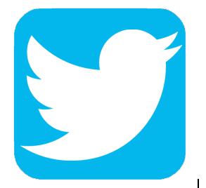 Ouvrir un compte Twitter