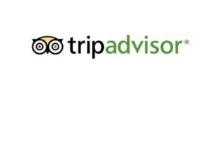 création compte TripAdvisor