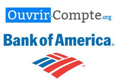 compte bancaire aux Etats Unis