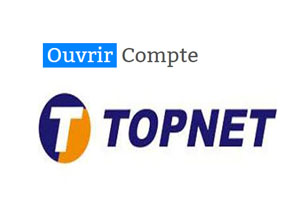 ouvrir-une-adresse-mail-topnet