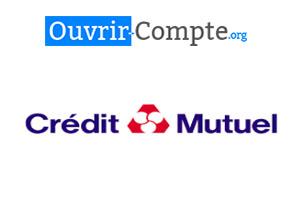 Ouvrir-un-compte-bancaire-enligne-Crédit-Mutuel