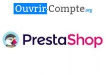 s'inscrire-sur-PrestaShop