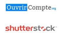 Ouvrir-u-compte-Shutterstock