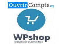 S'inscrire-sur-WpShop
