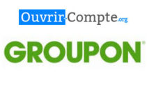 créer-compte-Groupon