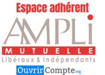 Ampli contact
