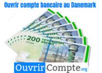 Liste banques danoises