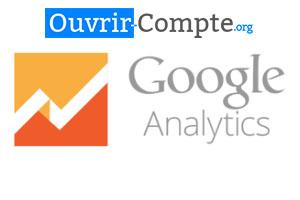 Créer-compte-Google-Analytics