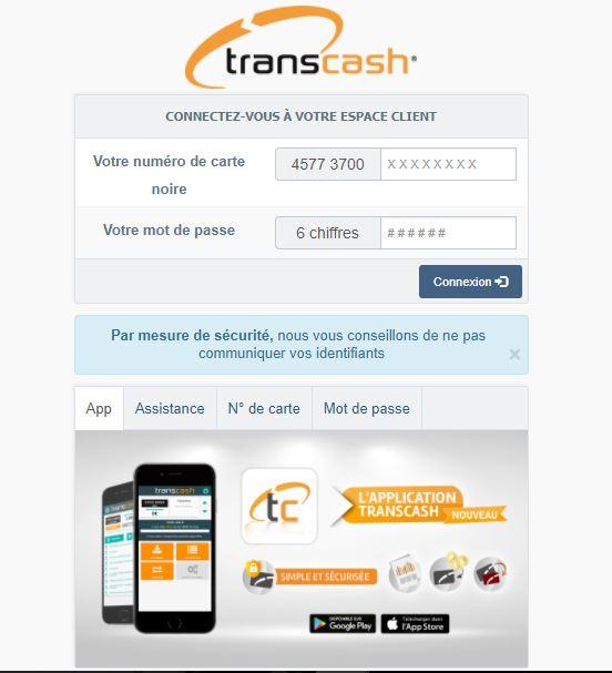 connexion-à-mon-compte-transcash