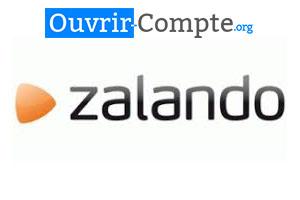 créer-un-compte-zalando