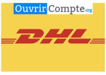 Ouvrir-un-compte-DHL