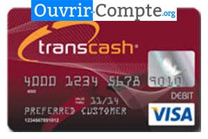 ouvrir-un-compte-transcash