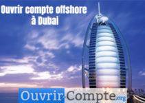 banque en ligne Dubai