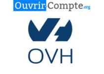 créer-adresse-OVH
