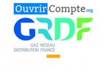 créer-compte-GRDF