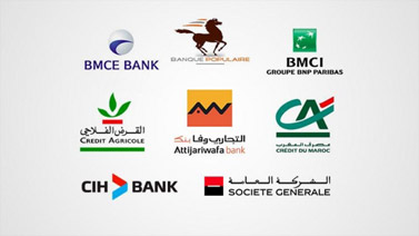 meilleure banque au maroc