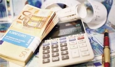 comparatif compte professionnel bancaire
