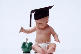 Ouvrir compte bancaire à son enfant