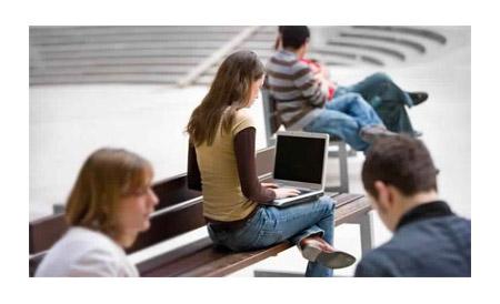 meilleure banque en ligne étudiant