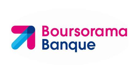 Offre étudiant Boursorama