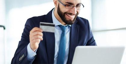 ouvrir compte pro en ligne