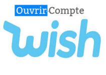 wish inscription