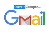 ayez gratuitement votre deuxième adresse gmail !