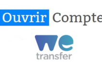 We transfer gratuit en Français