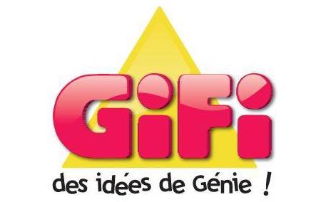 gifi carte vip code perdu Carte fidélité Gifi VIP gratuite, Compte en ligne, Avantages