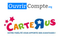 activation carte fidelite toys r us