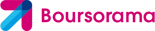 ouvrir compte gratuit chez boursorama