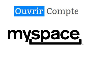 créer gratuitement un compte myspace
