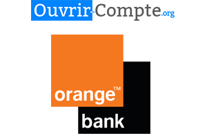 service client orange bank