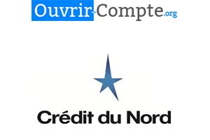 banque en ligne credit nord