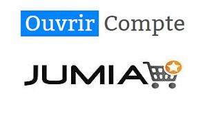 créer compte jumia.ci