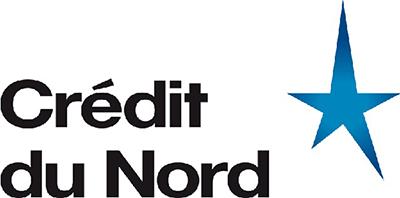 relation client credit du nord