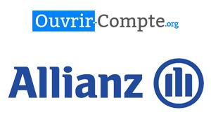 allianz service client