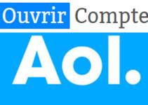 créer gratuitement un compte AOL mail