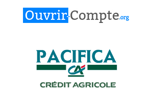 Pacifica mutuelle adresse