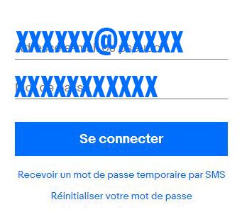 connexion ebay-vendeur