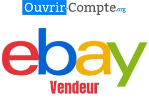 contacter ebay vendeur