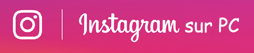 download instagram / instagram pc