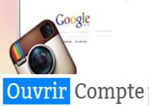Comment utiliser Instagram sur un PC ?