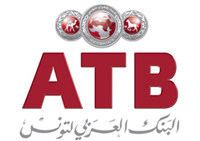 atb messenger