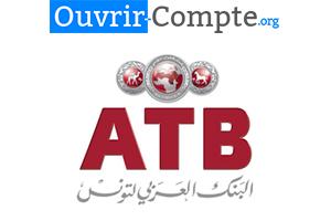 demande credit atb