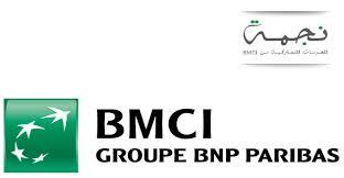 MBCI ouvrir un compte en ligne