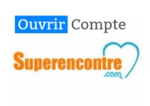 superencontre s'inscrire : site de rencontre gratuit et sans inscription